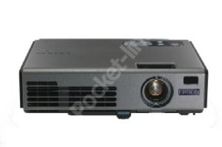 Epson launch EMP-732 3LCD projector
