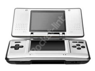 Nintendo DS racks up 5 million sales