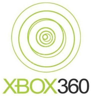 Gates promises Xbox 360 by end of year