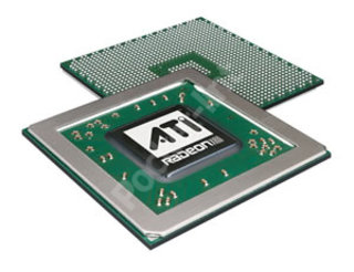 ATI unleashes ATI Radeon X800 XL 512Mb graphics card