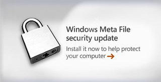 Microsoft rushes out Windows patch to block hackers