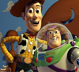 Disney buys Pixar for $7.4bn