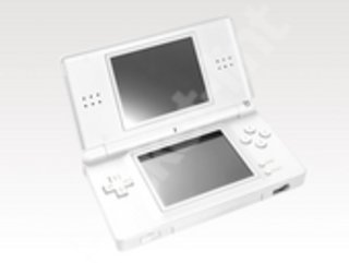 Nitendo DS to get television and browser in Japan