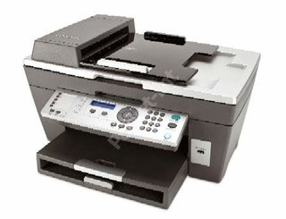 Lexmark launches  X7350 all-in-one printer