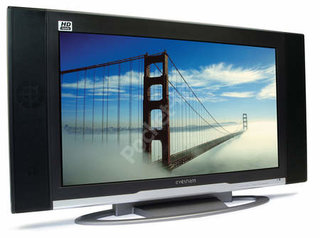 Evesham launches cheap 32-inch HD Ready LCD TV