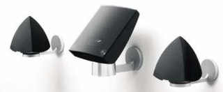 B&O launch SD compatible Beosound4