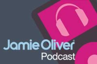 Jamie Oliver to launch cooking Podcast