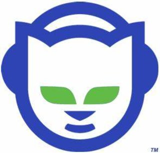 Napster offers US customers free music download service