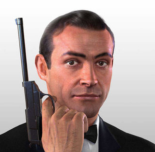 Activision wins James Bond game rights