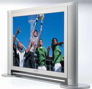 Medion launches sub-£600 HDTV