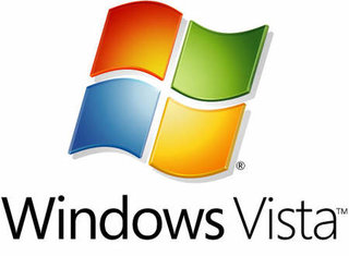 Symantec sue Microsoft over Windows Vista