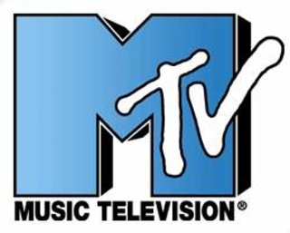 MTV to sell shows on iTunes