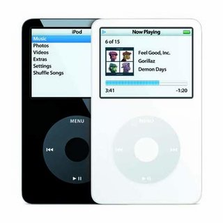 Microsoft to launch the ultimate iPod killer by Christmas