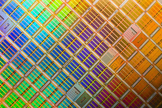 New microchip is a significant development in magnetic memory