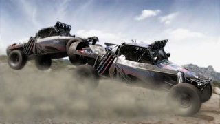 Colin McRae is coming to next generation games consoles