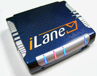 iLane promises new way to email hands-free in the car