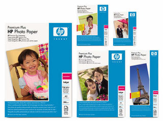 New report highlights permanance of HP prints