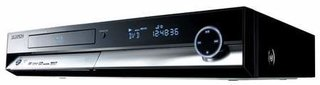 IFA 2006: Samsung officially launch BD-P1000 Blu-ray player in Europe
