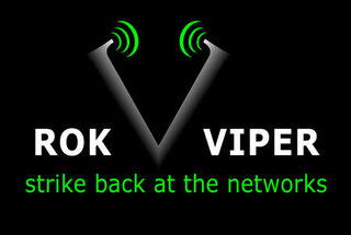 Rok Viper promises free mobile-to-mobile calling using VoIP