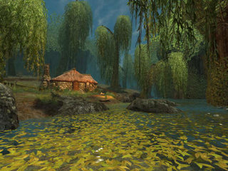 Codemasters launch Lord of the Rings Online beta in USA