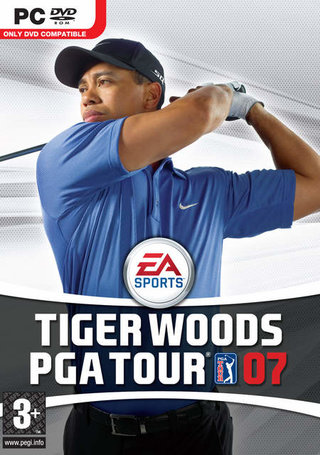 Meet Tiger Woods in GAME's new competition