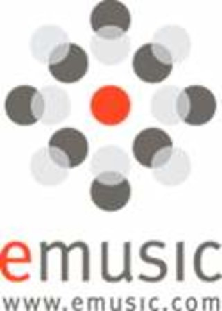 eMusic, the US's second-biggest online music site, goes live across the EU