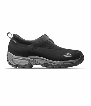 The North Face Off Chute Clog with Primaloft