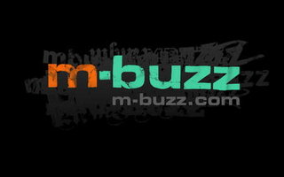 Sony Ericsson expands media offering with M-Buzz