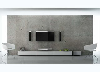 Loewe's latest widescreen TVs feature integrated hard disc recorder