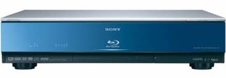 Sony announces launch of BDZ-V7 and BDZ-V9 Blu-ray disc recorders