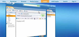 AOL releases OpenRide software in beta