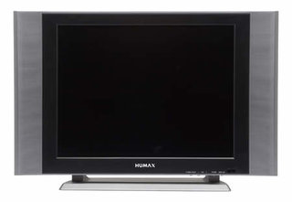 Humax adds two mid-size TVs to its range, the LU20-TD1 and the LU23-TD1