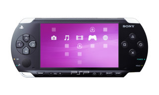 Sony stops Lik-Sang from importing PSPs to UK