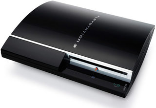 Sony PlayStation 3 may be delayed in US
