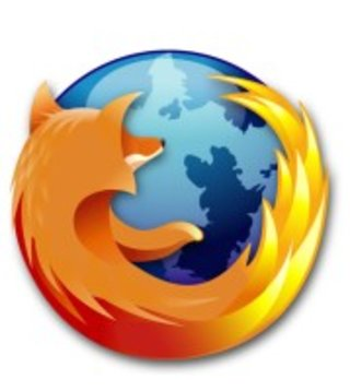 Mozilla to release Firefox 2.0 tomorrow