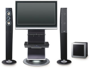JVC launches Sophisti DD-8 and DD-3 media systems