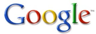 Google site ranking system thrown into question by lawsuit