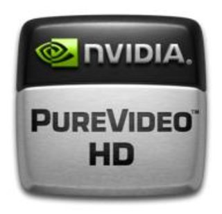 Nvidia announce HDTV drivers for GeForce 7 graphics cards