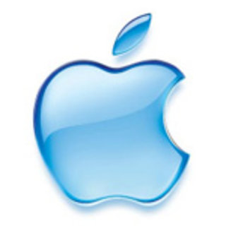Macarena virus infects Apple operating system