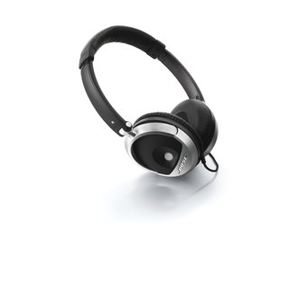 Bose unveils on-ear headphones