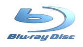 Blockbuster to start renting Blu-ray and HD DVD discs