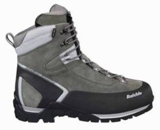 Raichle All Degree Lite GTX for men and women