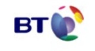 BT celebrates giving up control of 1 million telephone lines