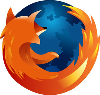 Mozilla sets date for end of Firefox 1.5