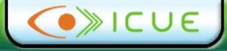 ICUE offers books on your mobile