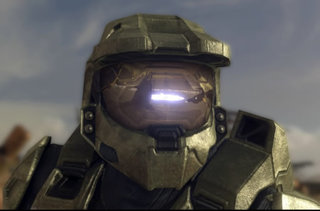 Bungie to release multiplayer beta of Halo 3 next spring