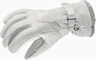 Salomon and O'Neill release new PrimaLoft filled gloves