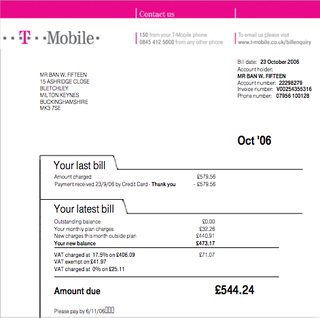On all T-Mobile plans, during congestion, the small fraction of customers using >50GB/month may notice reduced speeds until next bill cycle due to data prioritization.