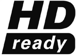 Broadcasters claim UK HDTV trial a success