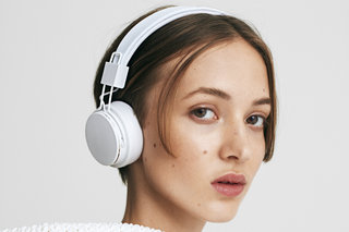 Christmas Gift Guide: Headphones for music lovers
